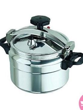 Pressure Cooker - Explosion Proof - 5 Litre