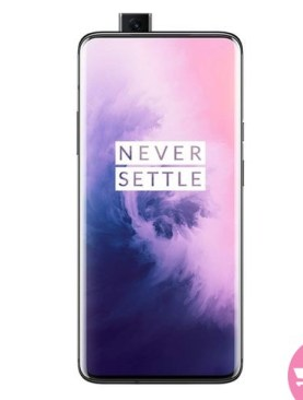 OnePlus 7 Pro beaautiful phone - Black