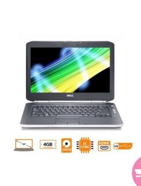 DELL Latitude E5430 Core i5- Black