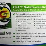 c247 tablets uganda