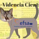 La E-VIDENCIA Científica