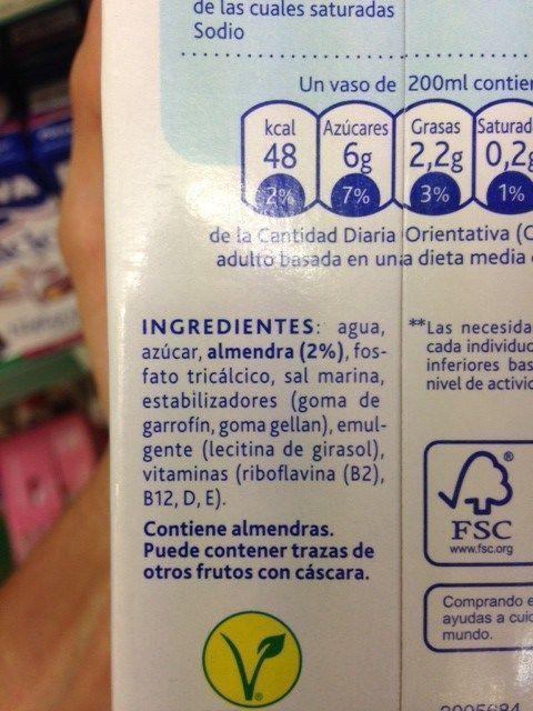 leche-de-almendras-alpro-ingredientes-e1372794725802