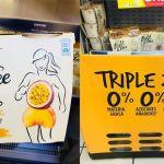 Triple Zero, el MARKETING irresponsable de Danone