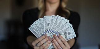 6 Proven Ways To Earn $10,000 Per Month In 2021