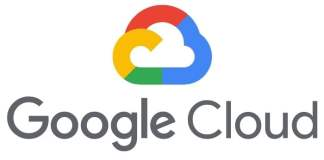 Google Cloud Certification Path For 2021
