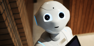 How to Become a Machine Learning Engineer in 2021