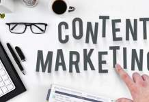 How to Earn Money As a Content Writer