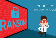 Ransomware Decryption Tools