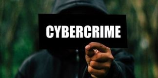 TOP 5 CYBER CRIMINALS