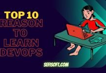 Top 10 Reasons To Learn DevOps
