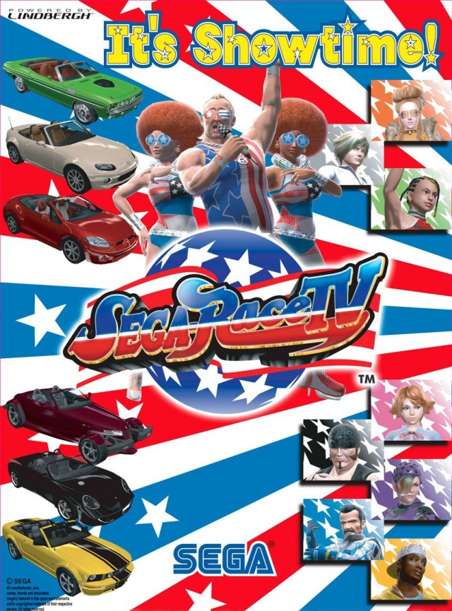 sega-race-tv-flyer-front