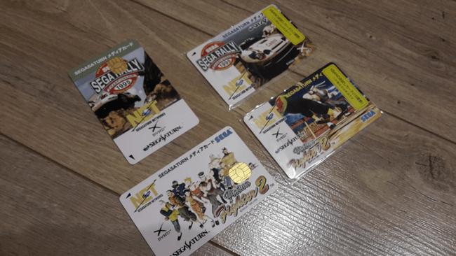 multijoueur-saturn-media-cards