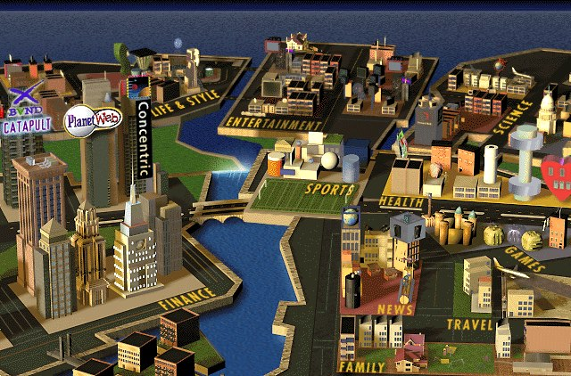 netlink-city-sega-saturn