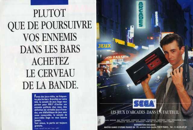 TILT - n°46 - octobre 1987 - page046 et page047