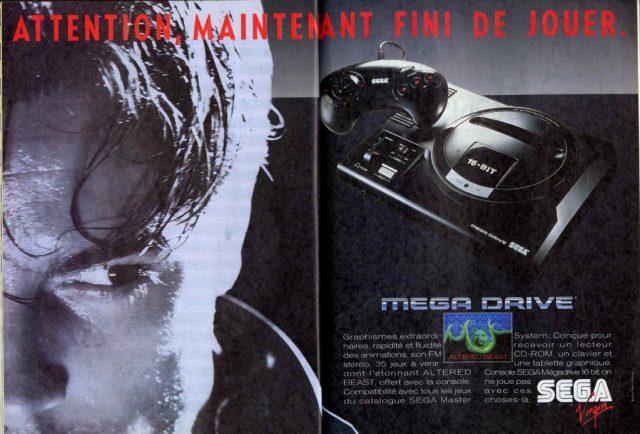 TILT - n081 - septembre 1990 - page102 et 103