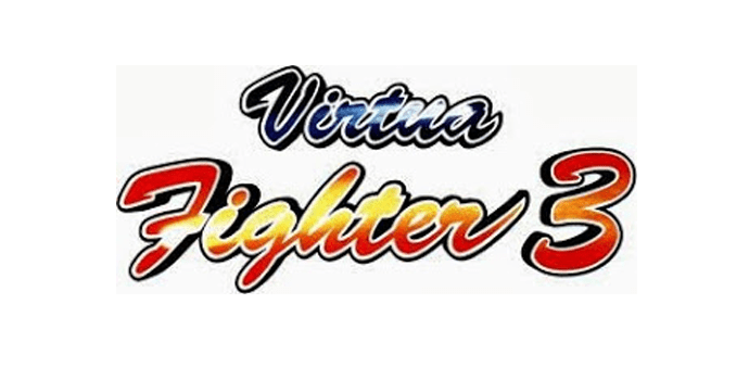 Virtua Fighter 3 Saturn : mythe ou réalité ?