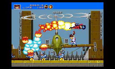 3d-gunstar-heroes-02