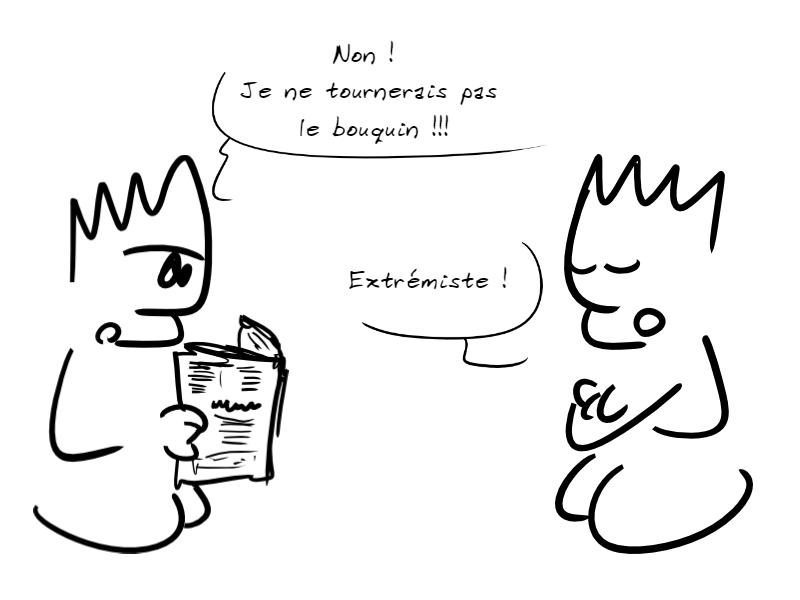 dessin-hors-serie-pixnlove