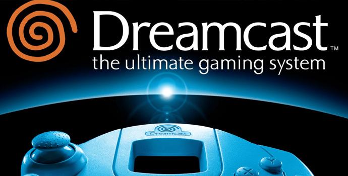 Histoire de la Dreamcast | Dossier