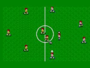 world-soccer-master-system-jeu-2