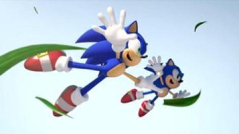 350px-Sonic_Generations_-_Bosses_Trailer