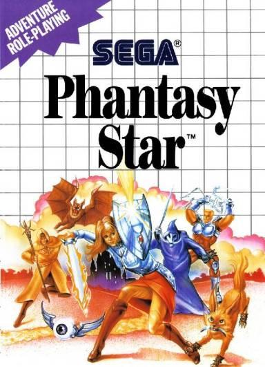 PhantasyStarUS