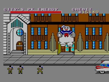 Ghostbusters (UE) [!]007