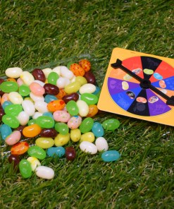 Jelly Belly Bean Boozled Spinner