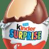 Kinder Surprise Egg