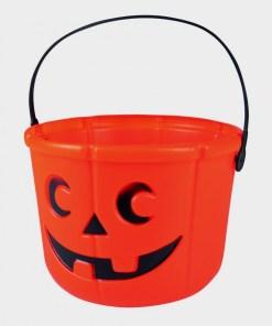 Halloween Hink
