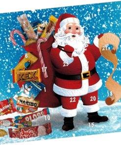Godiskalender - Julkalender