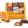 Ritter Sport Karamell Mousse