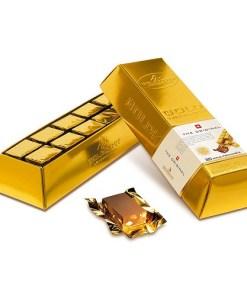 Goldkenn Guldtacka 300g