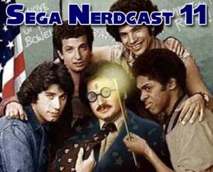 old nerdcast 11
