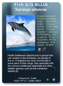 bigblue-creature-card