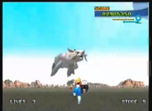 17 - PS2