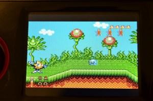 atgames-arcade-player-001