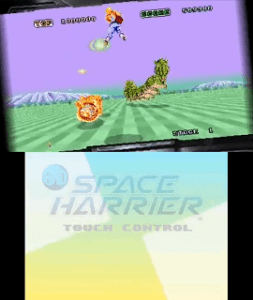 3d-space-harrier-preview-1