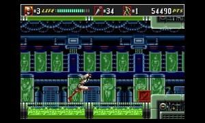 Shinobi-III-Screenshot-06