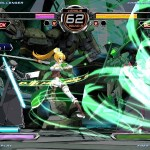Fighting Climax