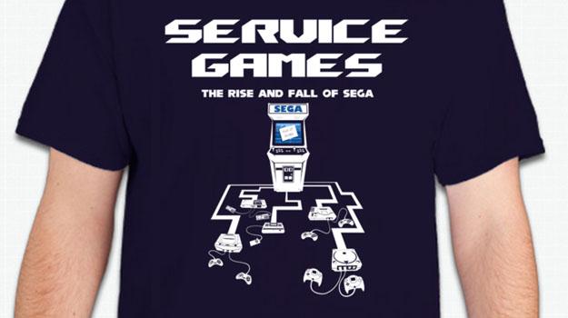 service-games-kickstarter