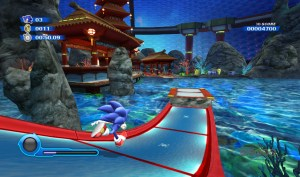 sonic-colors-review-09