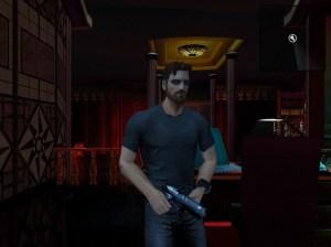 headhunter-dreamcast-screenshot-jack-wade-the-games-hero-looking