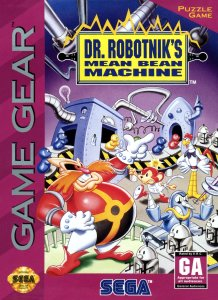 DrRobotniksMeanBeanMachine-GG-US-Front