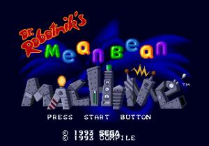 Mean_Bean_title