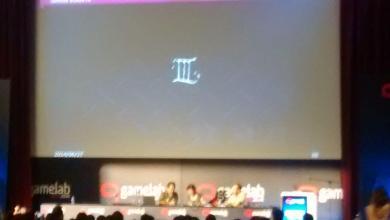 Yu Suzuki jokes about Shenmue III