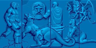 one_on_one_with_the_requiem_zeus_altered_beast_relief