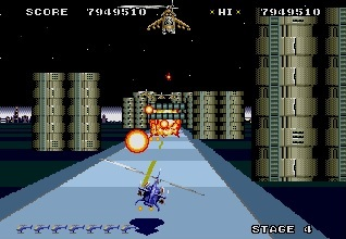 retro_review_super_thunder_blade_final_stage
