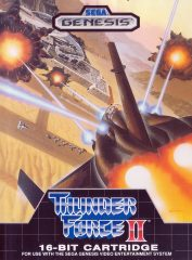 retro_review_thunder_force_II_box
