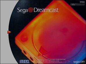 one_on_one_with_the_requiem_dreamcast_box